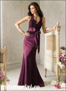 rochii de ocazie ieftine online  (10)